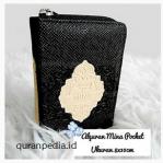 Harga Alquran Saku Mina Syaamil Quran Murah