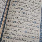 Alquran Rasm Utsmani Madinah – Syaamil Quran